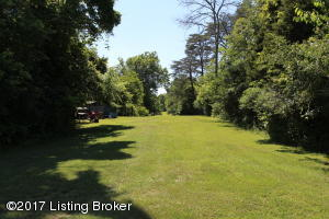 8700 OLD BARDSTOWN, LOUISVILLE, KY 40291  Photo