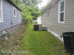 4030 CHURCHMAN AVE, LOUISVILLE, KY 40215  Photo