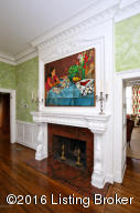 5802 RIVER RD, LOUISVILLE, KY 40059  Photo