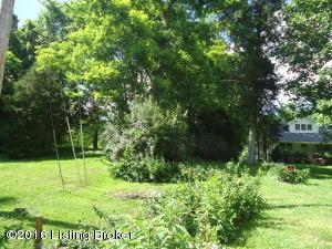 14607 OLD TAYLORSVILLE RD, LOUISVILLE, KY 40299  Photo