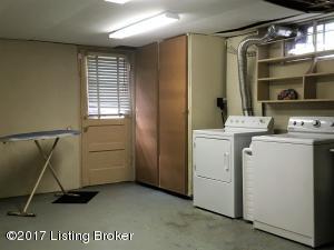 3728 WILLMAR AVE, LOUISVILLE, KY 40218  Photo