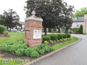 3803 CHAMBERLAIN LN #D, LOUISVILLE, KY 40241  Photo