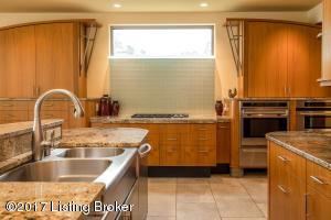5505 JUNIPER BEACH RD, LOUISVILLE, KY 40059  Photo