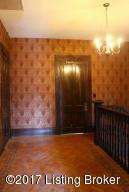 414 W ORMSBY AVE, LOUISVILLE, KY 40203  Photo