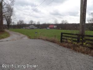 8001 DOBSON LN, LOUISVILLE, KY 40291  Photo