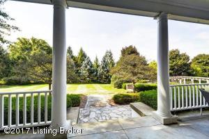 6706 ELMCROFT CIR, LOUISVILLE, KY 40241  Photo