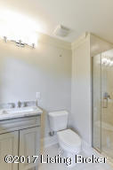 1600 CHEROKEE RD #3, LOUISVILLE, KY 40205  Photo