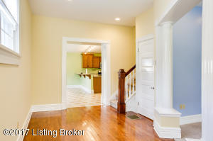 1101 BAXTER AVE, LOUISVILLE, KY 40204  Photo