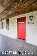 3804 ORMOND RD, LOUISVILLE, KY 40207  Photo