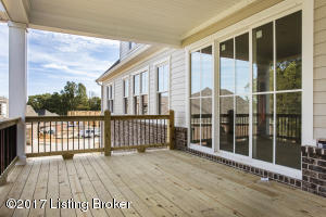 5916 BRENTWOOD DR, CRESTWOOD, KY 40014  Photo