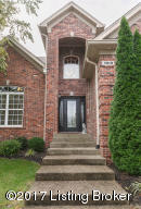 3010 CRYSTAL WATERS WAY, LOUISVILLE, KY 40299  Photo