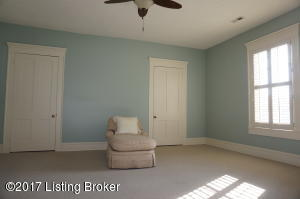8502 TODDS POINT, CRESTWOOD, KY 40014  Photo