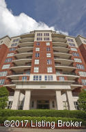 6600 SEMINARY WOODS PL #506, LOUISVILLE, KY 40241  Photo