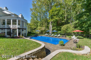 14460 RIVER GLADES DR, PROSPECT, KY 40059  Photo