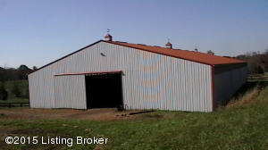 4636-4700 ROUTT RD, LOUISVILLE, KY 40299  Photo