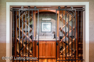14200 RESERVE COVE, PROSPECT, KY 40059  Photo