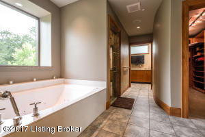 5505 JUNIPER BEACH RD, LOUISVILLE, KY 40059  Photo