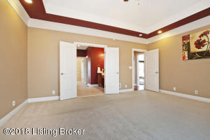 19010 HUNT COUNTRY LN, LOUISVILLE, KY 40023  Photo