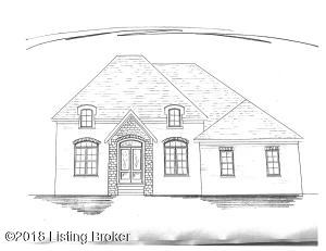 15040 TRADITION DR #LOT 14, LOUISVILLE, KY 40245  Photo