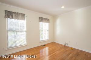 9816 WHITE BLOSSOM BLVD, LOUISVILLE, KY 40241  Photo