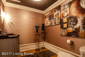 222 E WITHERSPOON ST #1801, LOUISVILLE, KY 40202  Photo