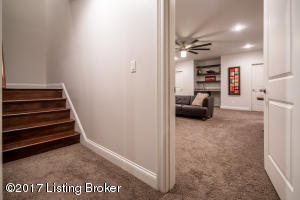 8912 COLTSFOOT TRACE, LOUISVILLE, KY 40059  Photo
