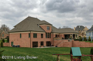 5603 HARRODS GLEN, LOUISVILLE, KY 40059  Photo