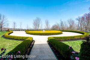 1010 BRIDGE HILL CT, LOUISVILLE, KY 40245  Photo