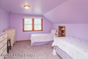 1726 LINCOLN AVE, LOUISVILLE, KY 40213  Photo
