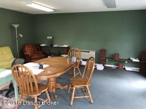 1845 DOUGLASS BLVD, LOUISVILLE, KY 40205  Photo