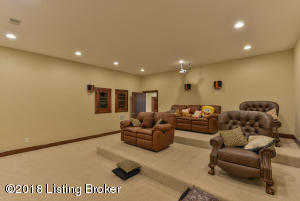 3703 RIVER FARM COVE, PROSPECT, KY 40059  Photo