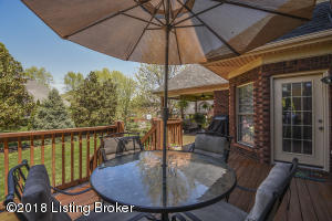 10414 PERWINKLE CT, LOUISVILLE, KY 40291  Photo