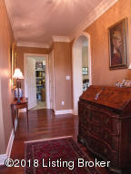 8503 HARRODS BRIDGE WAY #102, LOUISVILLE, KY 40059  Photo