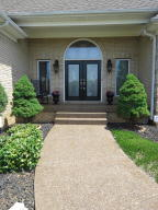 18419 SHALLOWFORD LN, LOUISVILLE, KY 40245  Photo