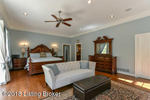 7101 COVERED COVE WAY, PROSPECT, KY 40059  Photo