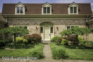 9101 SEATON SPRINGS PKWY, LOUISVILLE, KY 40222  Photo