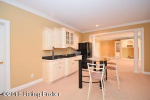 8812 DUCK CROSSING LN, LOUISVILLE, KY 40291  Photo