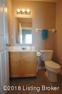 5804 BANNON CROSSINGS DR, LOUISVILLE, KY 40228  Photo