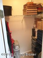 Master Walk-In Closet 2
