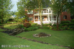 501 PERSIMMON RIDGE DR, LOUISVILLE, KY 40245  Photo