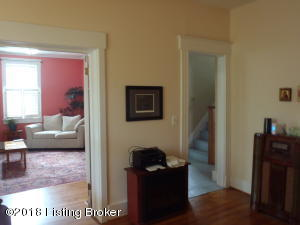 4704 BURKLEY AVE, LOUISVILLE, KY 40214  Photo