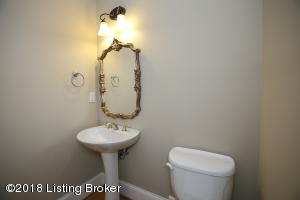 19019 LONG GROVE WAY, LOUISVILLE, KY 40245  Photo