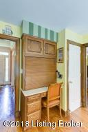 3710 HILLSDALE RD, LOUISVILLE, KY 40222  Photo