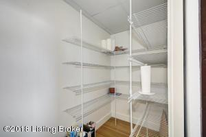 222 E WITHERSPOON ST #1702, LOUISVILLE, KY 40202  Photo