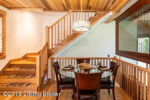 1408 MOCKINGBIRD VALLEY GRN, LOUISVILLE, KY 40207  Photo