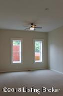 1152 S FLOYD ST, LOUISVILLE, KY 40203  Photo