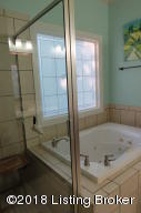11116 RADLEIGH LN, LOUISVILLE, KY 40291  Photo