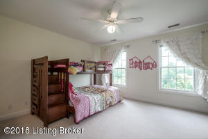 2306 E HIGHWAY 22, CRESTWOOD, KY 40014  Photo