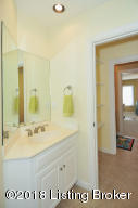 837 INSPIRATION WAY, LOUISVILLE, KY 40245  Photo