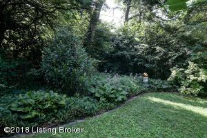 2912 LILAC WAY, LOUISVILLE, KY 40206  Photo